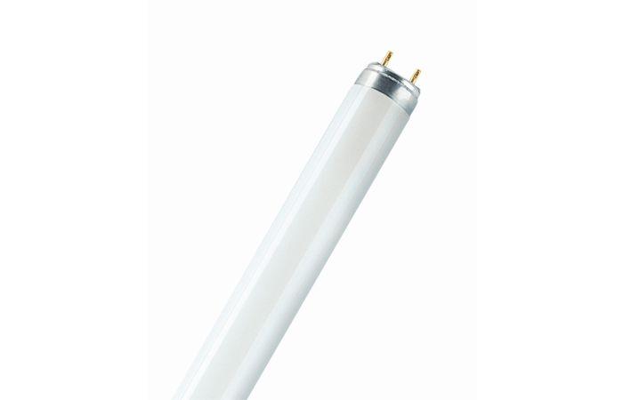 OSRAM Zářivková trubice Lumilux T8 18W/840 L G13