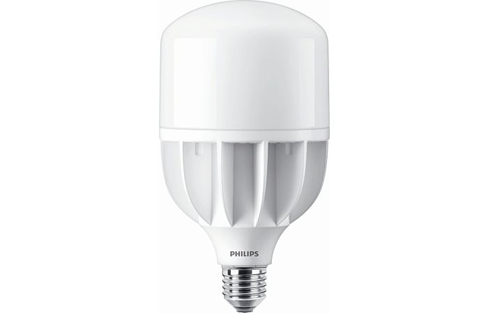 PHILIPS  Žárovka LED 24W-40 E27 4000K 240°