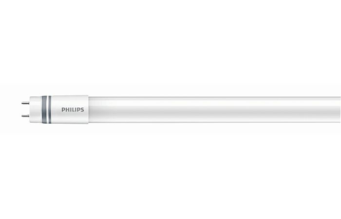 PHILIPS Trubice 9W 840 LEDtube MASTER 600mm