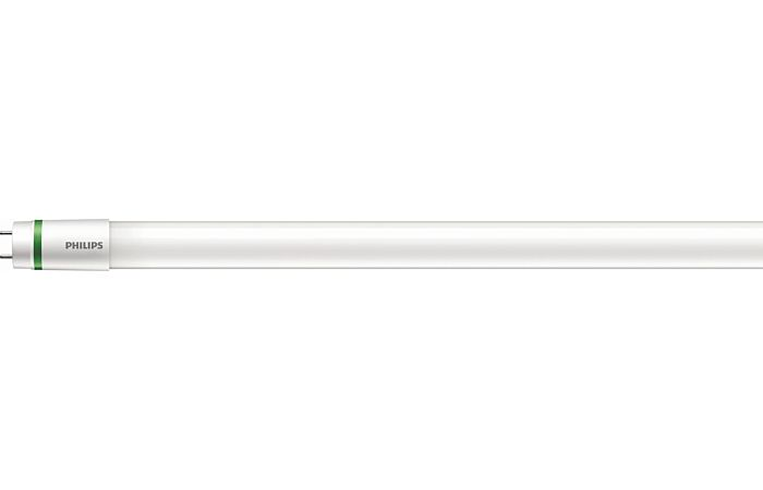 PHILIPS Trubice LED 14,5W/865 1200mm CorePro