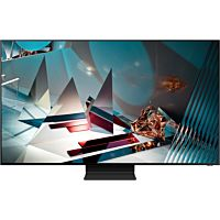 QE75Q800T QLED 8K ULTRA HD TV SAMSUNG
