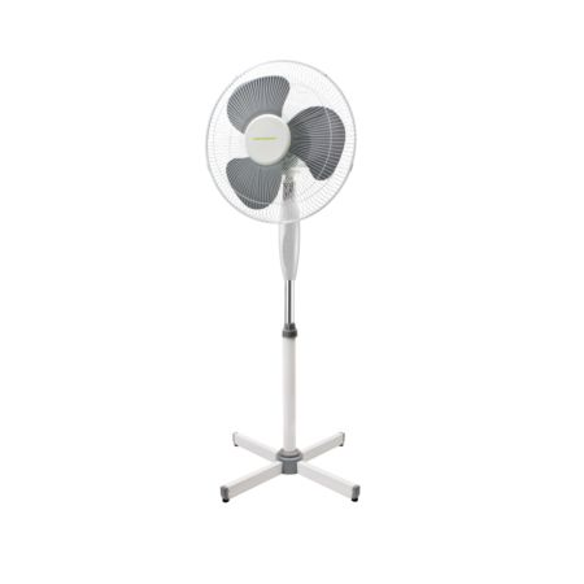 KANLUX Ventilátor VENETO 40GR stojací