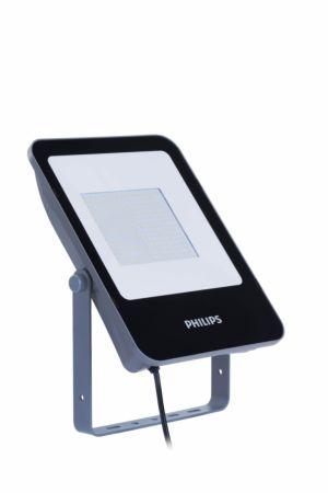PHILIPS Svítidlo LED BVP155 150W 15000lm 4000K S reflektor IP65