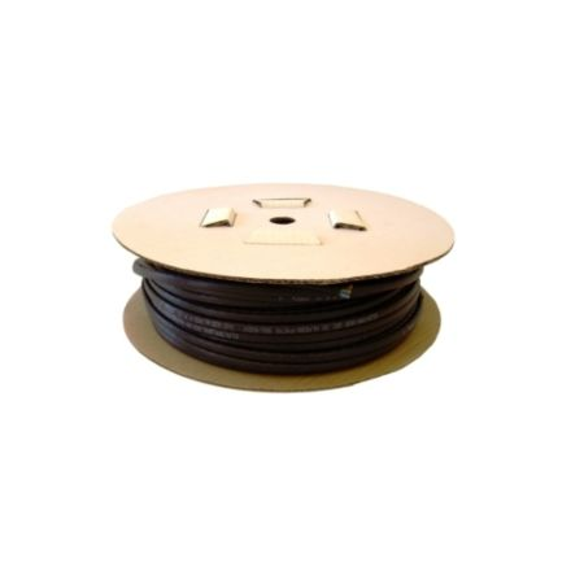 V-SYSTÉM Kabel TO-2R-50-1000 50M/1000W topný