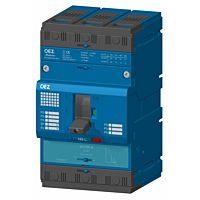 OEZ Deon BC160NT305-40-D 40A