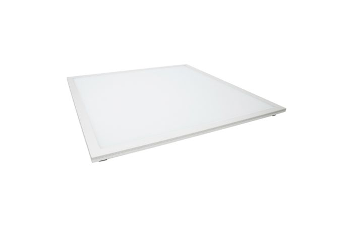 MCLED Panel LED OF 40W 4000lm 4000K 60x60 bílá