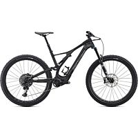 Specialized Turbo Levo SL Expert Carbon 2020 Carbon/White - vel. M