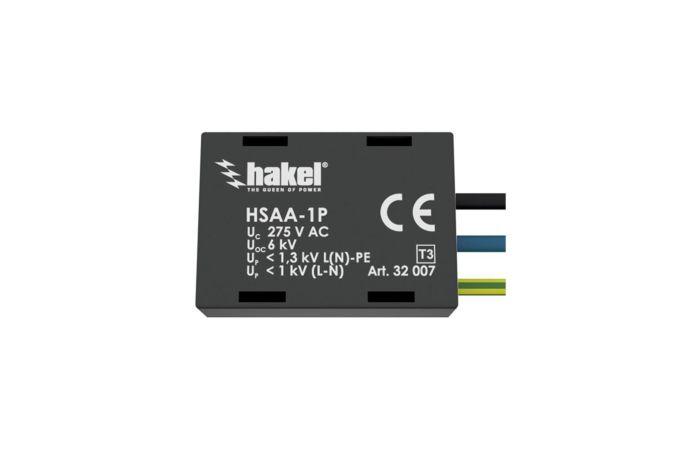 HAKEL Svodič HSAA-1P