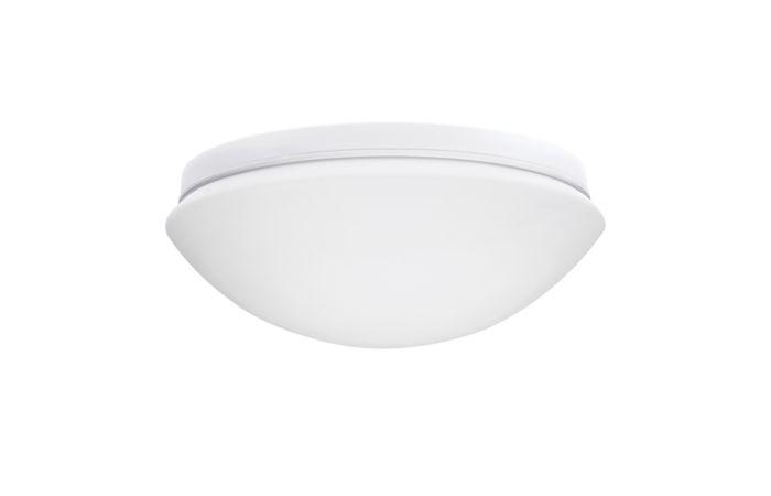 KANLUX Svítidlo PIRES DL-NS E27 60W IP44, 08811