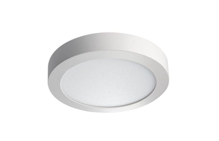 KANLUX Svítidlo LED CARSA V2 18W-NW-W