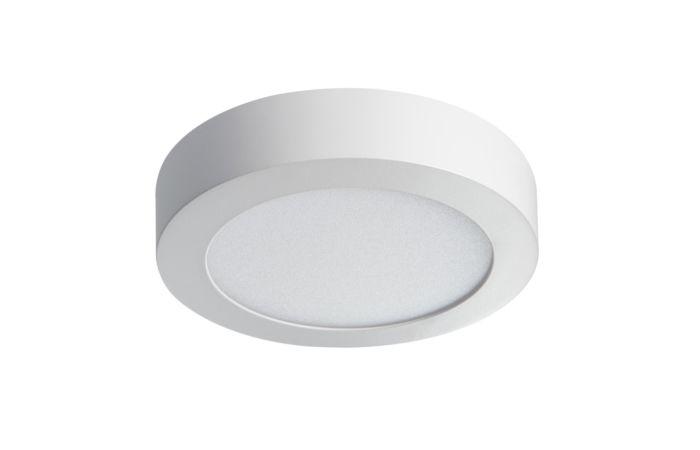 KANLUX Svítidlo LED CARSA V2 12W-NW-W