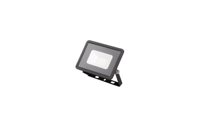 KANLUX Svítidlo LED GRUN V2 10W 4000K, reflektor, IP65