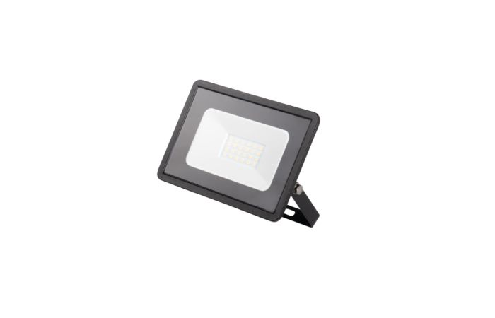 KANLUX  Svítidlo LED GRUN V2 20W 4000K, reflektor, IP65