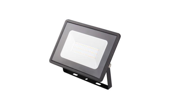 KANLUX Svítidlo LED GRUN V2 30W 4000K, reflektor, IP65