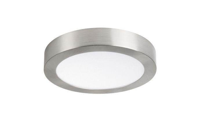 KANLUX Svítidlo LED CARSA V2 18W NW-SN
