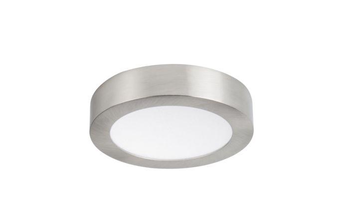 KANLUX Svítidlo LED CARSA V2 12W-NW-SN