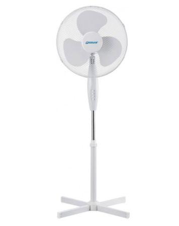 EXIHAND Ventilátor FS 40 průměr 43cm stojanový