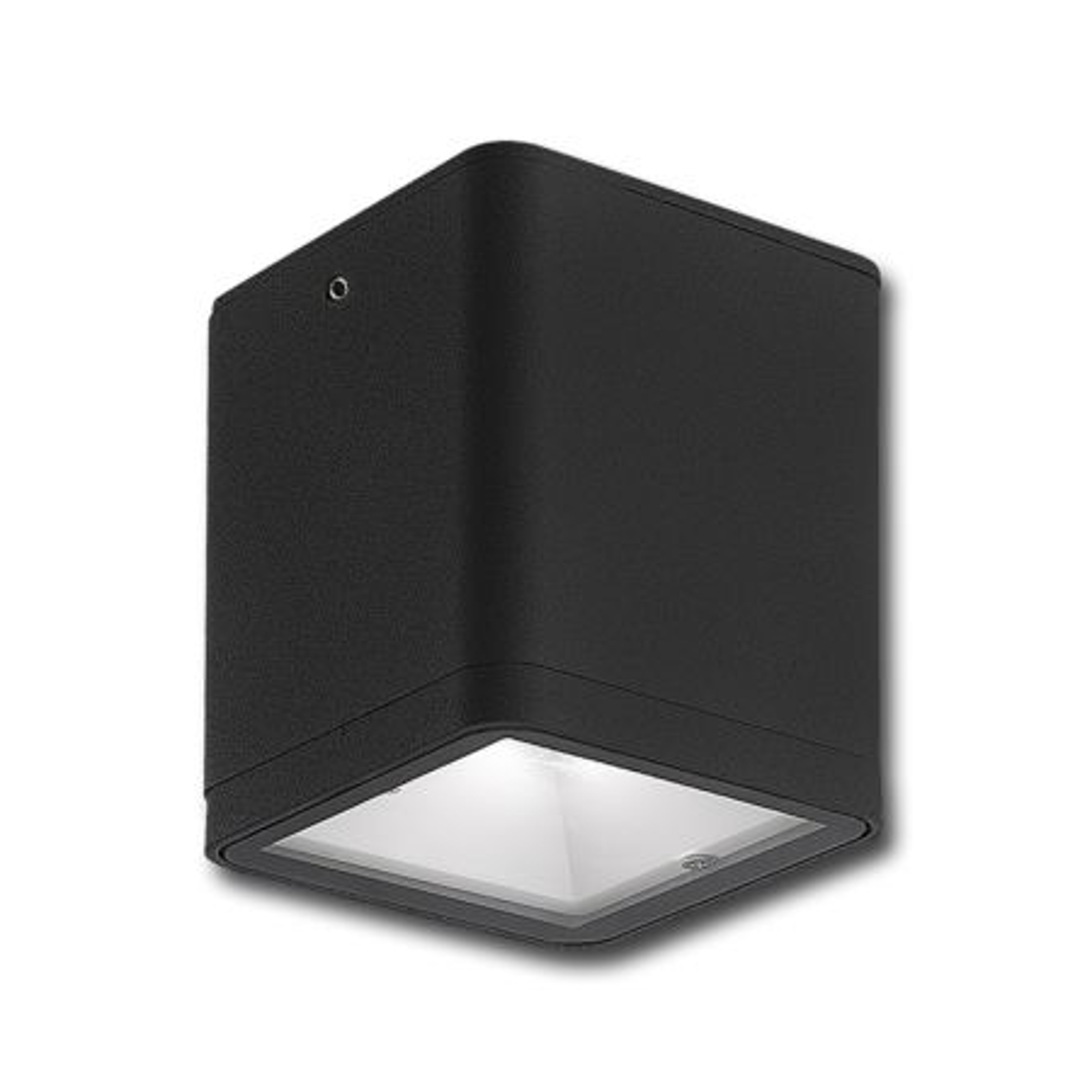 LED svítidlo Noel S, 7W, 3000K, 549lm, IP65