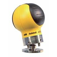 ABB Joystick JSTD1-E Safeball