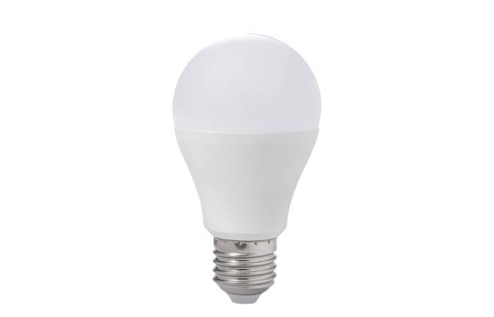 KANLUX LED žárovka 9,5W-63 E27 4000K 200°