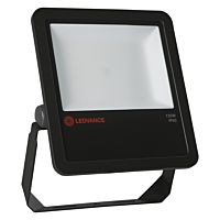 Sví. LED FLOODLIGHT 135W 3000K ref.IP65