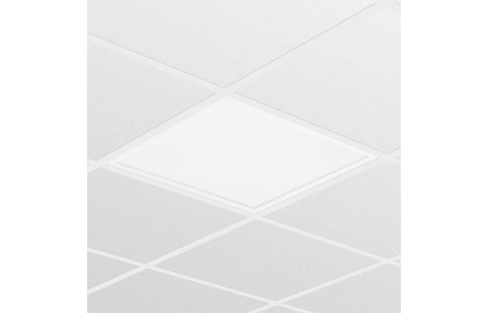 PHILIPS Panel LED RC132V 36W 3600lm 4000K 60x60