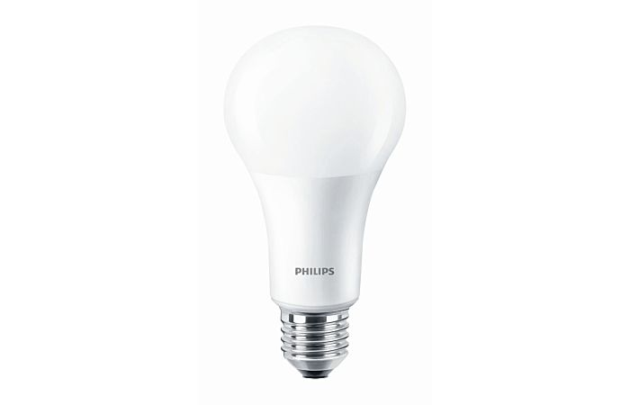 PHILIPS Žárovka LED 15W-100 E27 2700K 360° MASTER