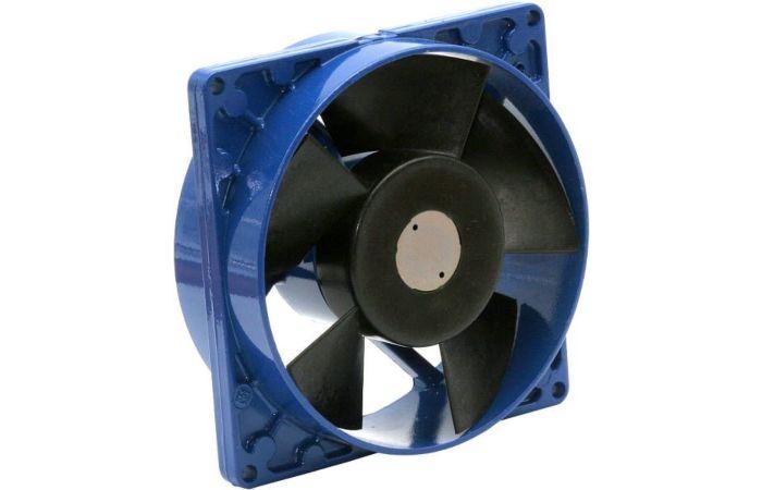 Ventilátor MEZAXIÁL 3140