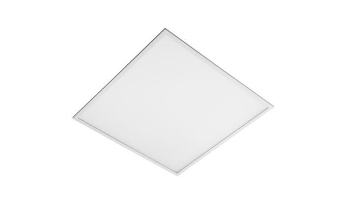MODUS Panel LED US 28W 3000lm 4000K 60x60 ND