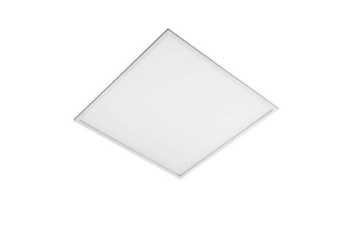 MODUS Panel LED US 38W 3800lm 4000K 60x60 ND