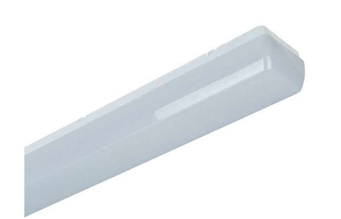 TREVOS Svítidlo LED Linea 2,4ft 8800lm/840 IP54