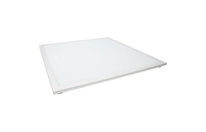 MCLED Panel LED OF 40W 4000lm 4000K 60x60 bílá