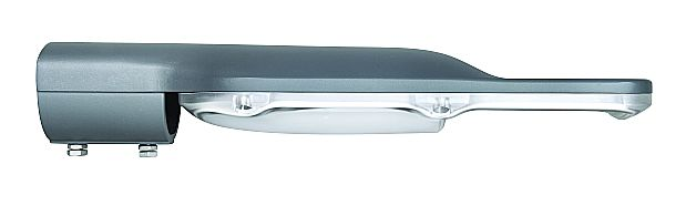 PHILIPS Svítidlo LED STREETLIGHT BRP062 54W 6107,5lm 3000K IP65