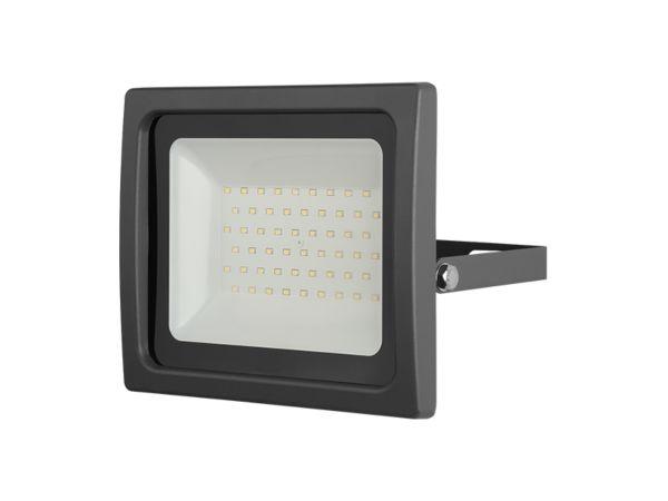 LEDMED Svítidlo LED VANA SMD 50W 4500lm 4000K reflektor IP65