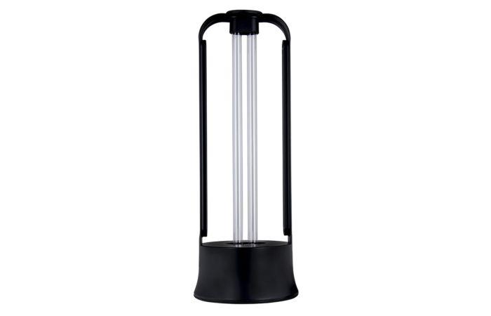 MCLED Lampa UVC Protect 36W 360° dezinfekční