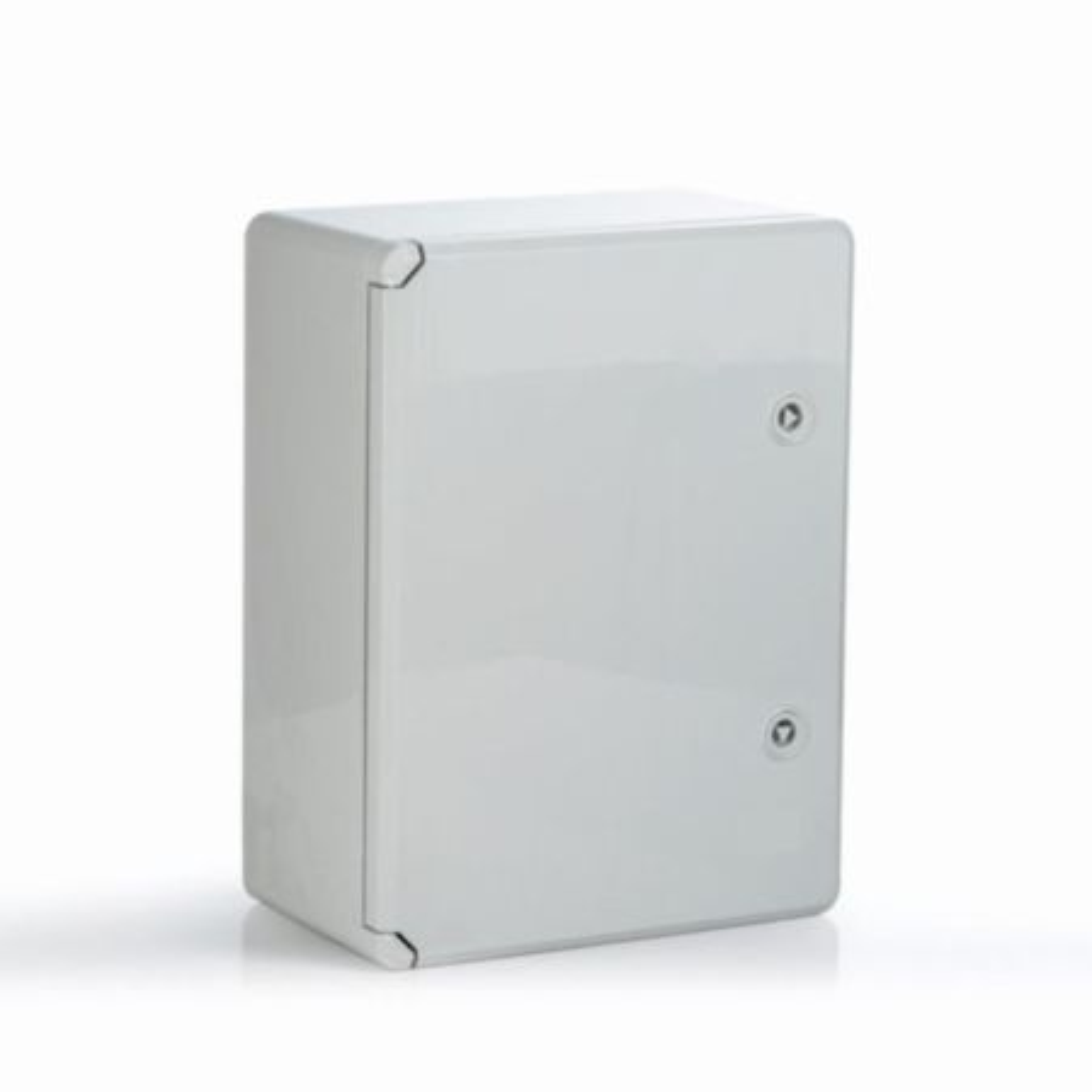 SEZ Skříň P-BOX 3040-1 300x400x170mm IP65