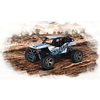 BUDDY TOYS BRC 20.424 RC Wizard
