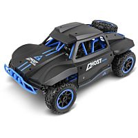 BUDDY TOYS BRC 18.521 RC Rally Racer