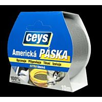 CEYS Páska 42507602 Express tape 10mx50mm