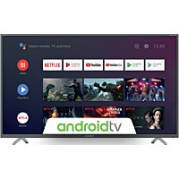SHARP TV 65BL2EA ANDROID UHD 600Hz