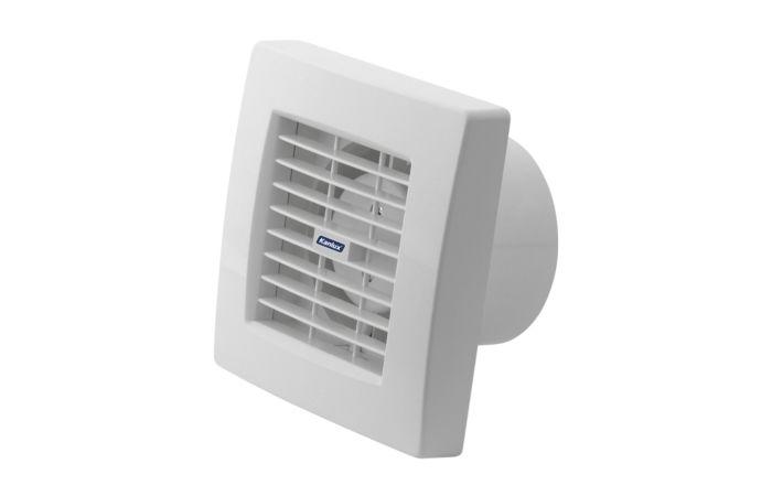 KANLUX Ventilátor AOL 100B