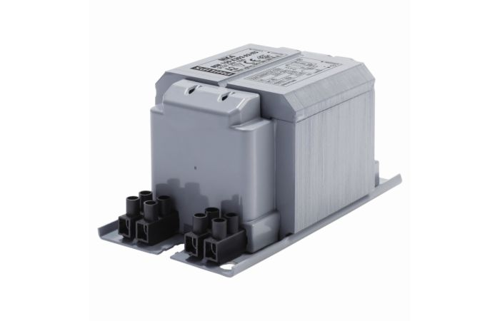 Tlumivka BSN 150 K302-A2-ITS 230V 50Hz