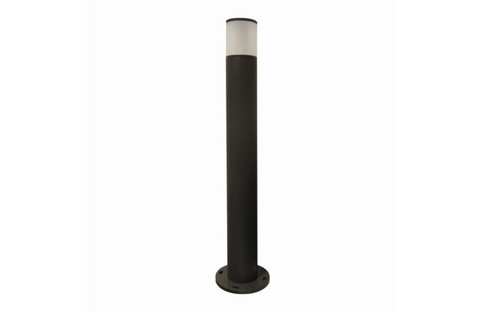 Sví. LED Bollard BCP151 8W 3000K IP65