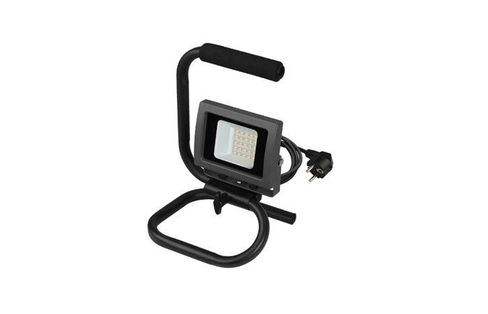 LEDMED LED reflektor 20W  4000K IP65 stř.přenos