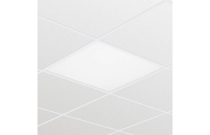 PHILIPS Panel LED RC065B 38W 3400lm 4000K 60x60