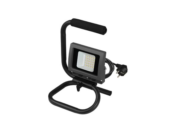 LEDMED Svítidlo LED VANA HANDY 20W 1800lm 4000K reflektor IP65
