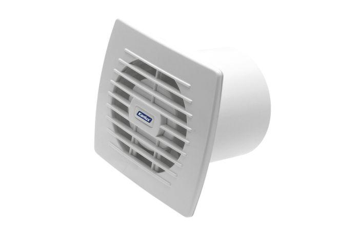 KANLUX Ventilátor EOL 100 B