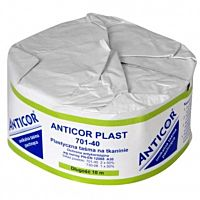 ANTICOR Páska Plast 701-40 30/10m protik