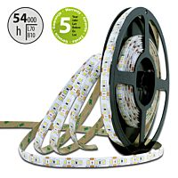 MCLED Pásek LED SMD s.b. 14W/m 12V IP20 5m