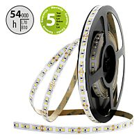 MCLED Pásek LED SMD s.b. 28,8W/m 24V IP20 50m